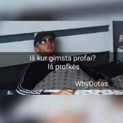 Matas_Air