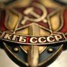 Kgb_Agent