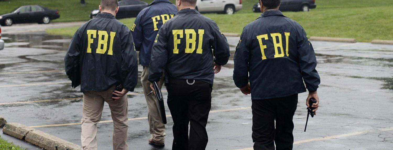 FTB baliavotojai