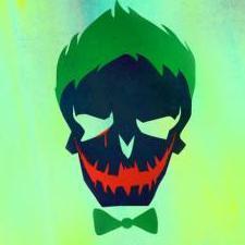 Gintas_Joker