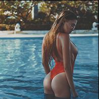 Lukas_Kozer