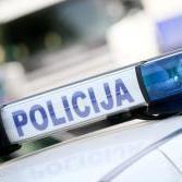 Mangas_Policija