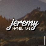 Jeremy_Hamilton