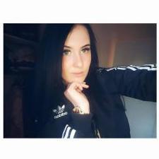 Sima_Luk