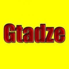 Gtadze_Arce