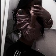 Neilas_Haze