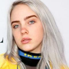 Billie_Eilish