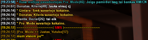 POXUI.png