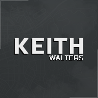 Keith_Walters