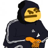 Dedukas_Piktas