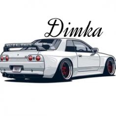Dimka_Nividimka