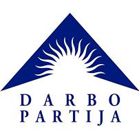 Darbo_Partija
