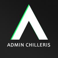 Admin_Chilleris
