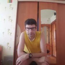 Pragaro_Karalius