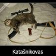 Gabris_Buruoks