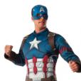 Kapitonas_Amerika