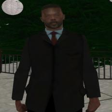 Rls_Ministras