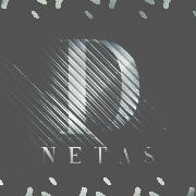 Dovis_Netas