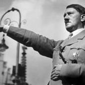 Soviet_Hitler