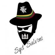 Syd_Salvini