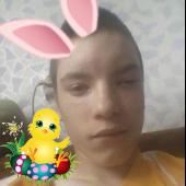 Niko_Jostkiy