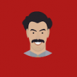 Kazach_Borat