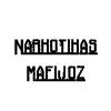 Narkotikas Mafijoz