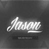 Jason_Givenchy