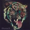 Bliumas_Ahh