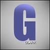 Gustas_Clark