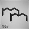 Med_Menis