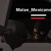 Matas_Mexicano