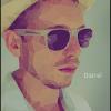 Darrel_Johnson