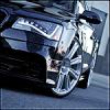 Audrius_Audi