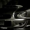 Tomas_Pro