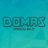 Rokas_Nasa