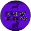 Deividas_Richmond