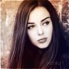 Monika_Lapine