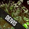 Deivis_Evil