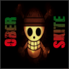 Оber_Skite