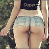 Gytis__Duper