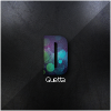 Domantas_Guetta