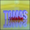 Tomas_Valeika