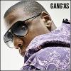 Tadas_Gang