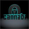 Tony_Cannabi`