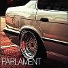 Ignas_Parlament
